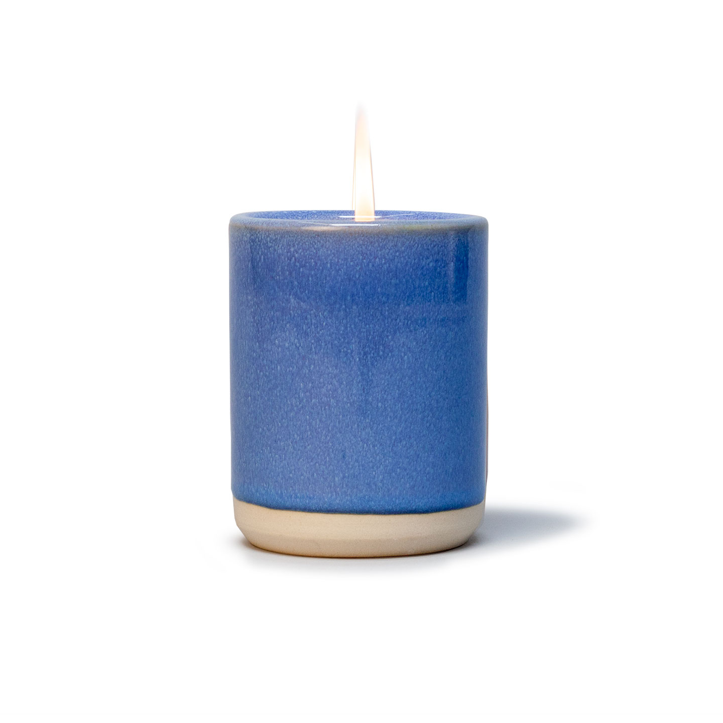 Baccala x Norden Goods Candle - Mare Blu
